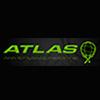 logo atlas armeros