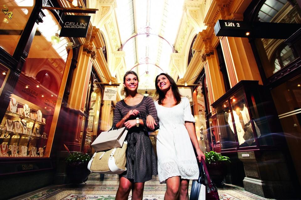 Shopping- 03