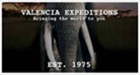 valencia expeditions logo